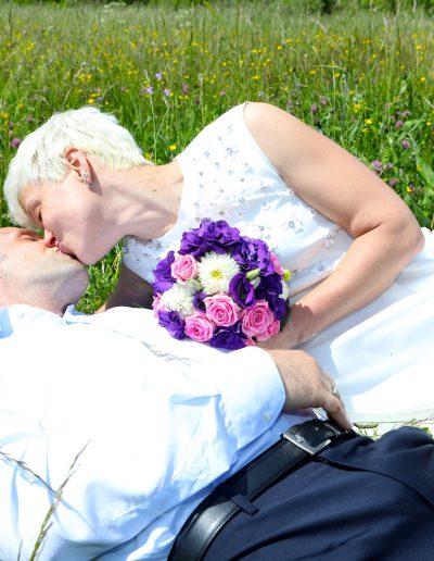 HOCHZEITSFOTOGRAF-LEIPZIG-wedding1