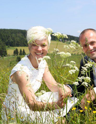 HOCHZEITSFOTOGRAF-LEIPZIG-wedding12