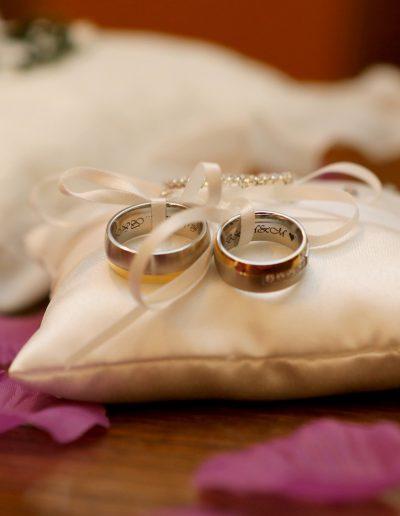 HOCHZEITSFOTOGRAF-LEIPZIG-wedding8