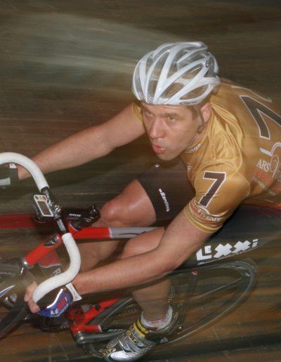 Lars Teutenberg (GER,Team Ars Vivendi)