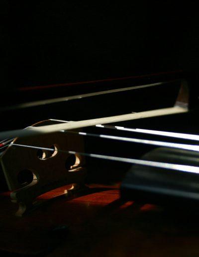 fotograf event modenschauen konzerte band forografBild Nr.2802040468_Titel der Bogen und die Saite_Bilddaten 2953x1969 Pixel 2.770 KB