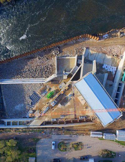 Wasserkraftwerkanlage-Bad-Dürrenberg
